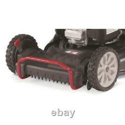 21 inch 190cc GCV Series Honda Engine 3-in-1 Gas 4x4 Self Propelled Lawn Mower