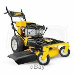 Cub Cadet CC800 (33) 382cc Electric Start Wide Area Self-Propelled Lawn Mower