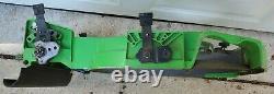 LAWN BOY LAWNBOY 21 10518 Deck Housing 16-5779 Gear Case Transmission 92-7869