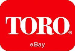 New Toro 21199 TimeMaster 30 Self-Propelled Walk-Behind Gas Lawn Mower