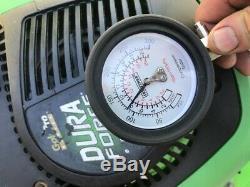 Refurbished Self Propelled Lawn Boy Gold Series 6.5HP Duraforce Aluminum