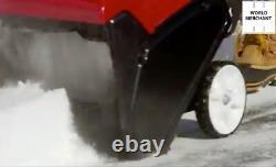 Snow Blower For Women Snowblowers On Sale Self Propelled Gas Snow Thrower Toro