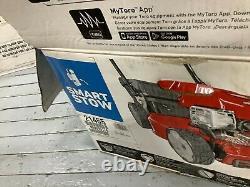 Toro 21465 Recycler 22 Gas Walk Behind Self Propelled Lawn Mower