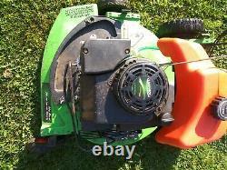 Commercial Lawnboy Lawn Boy 22243 3 Vitesse Autopropulsés