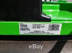 Gold Pro Gazon Boy Duraforce 21 10550 6.5 HP 2 Cycle Stroke Autopropulsés Faucheuse