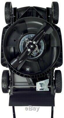 Honda Deck 21in. Tondeuse Hydrostatique À Essence, À Propulsion Électrique, À Propulsion Électrique