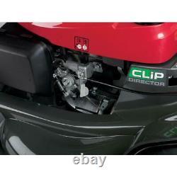 Honda Variable Speed 4-en-1 Marche De Gaz Derrière Automoteur Mower Drive Control