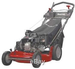 Snapper 7800849 Tondeuse Autoportée, 160 Cm3