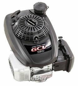 Swisher Stp4422ho 22 Deluxe Autopropulsés Trimmer Moteur Honda Cordes